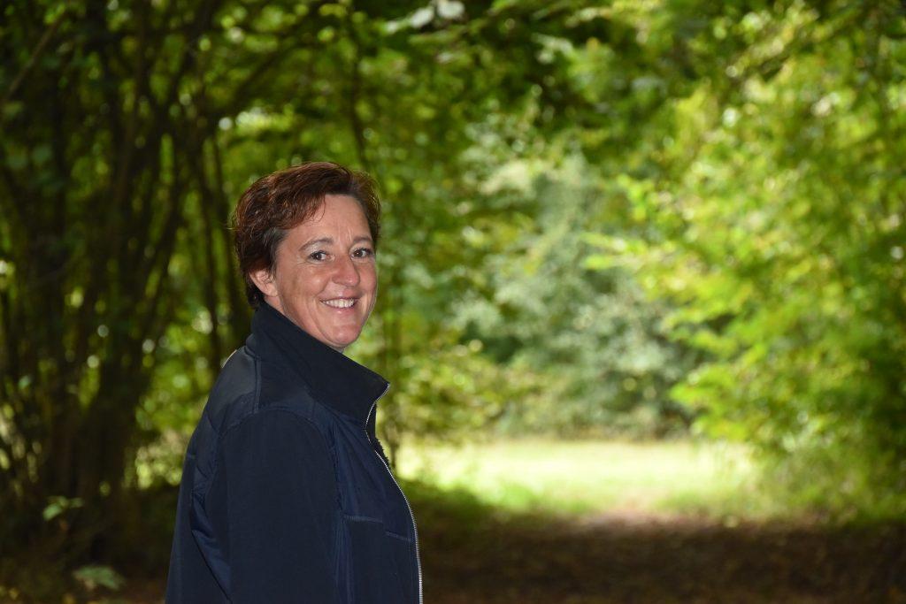 Karin Hartevelt